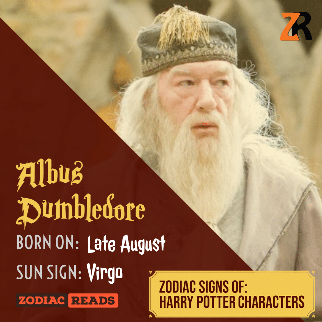 Albus-Dumbledore-Signs-of-Harry-Potter-Characters-ZodiacReads
