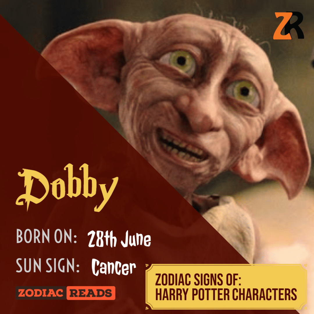 Dobby-Signs-of-Harry-Potter-Characters-ZodiacReads