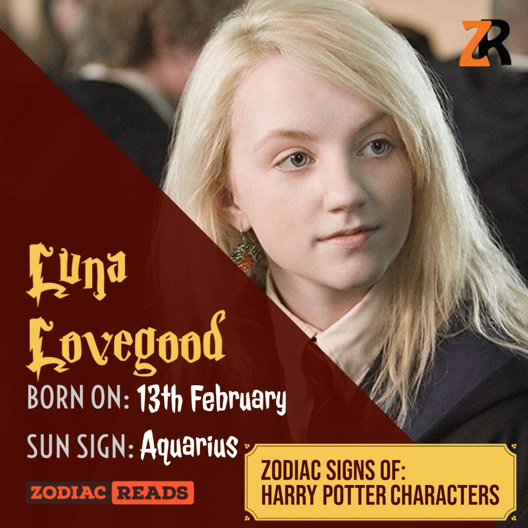 Luna-Lovegood-Signs-of-Harry-Potter-Characters-ZodiacReads