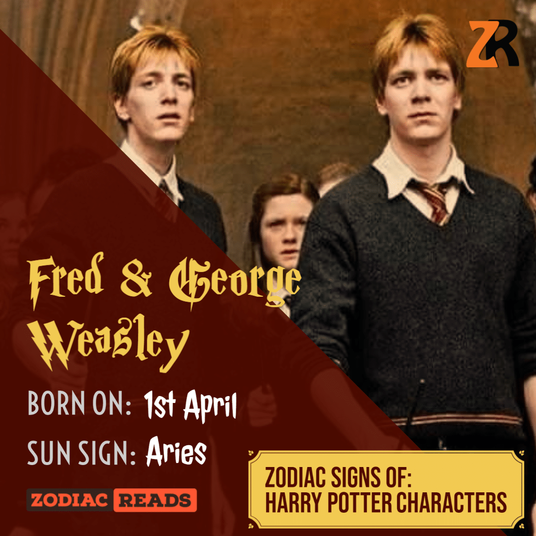 Fred-George-Weasley-Signs-of-Harry-Potter-Characters-ZodiacReads