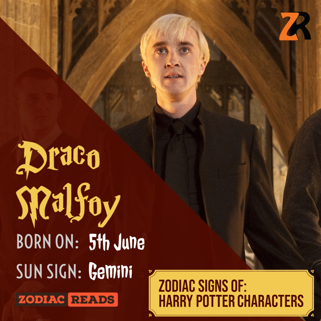 Draco-Malfoy-Signs-of-Harry-Potter-Characters-ZodiacReads