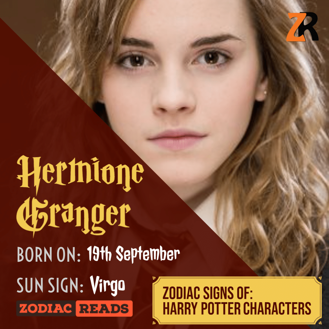 Hermione-Granger-Signs-of-Harry-Potter-Characters-ZodiacReads
