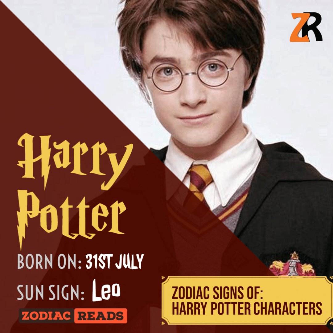 Harry-Potter-Signs-of-Harry-Potter-Characters-ZodiacReads