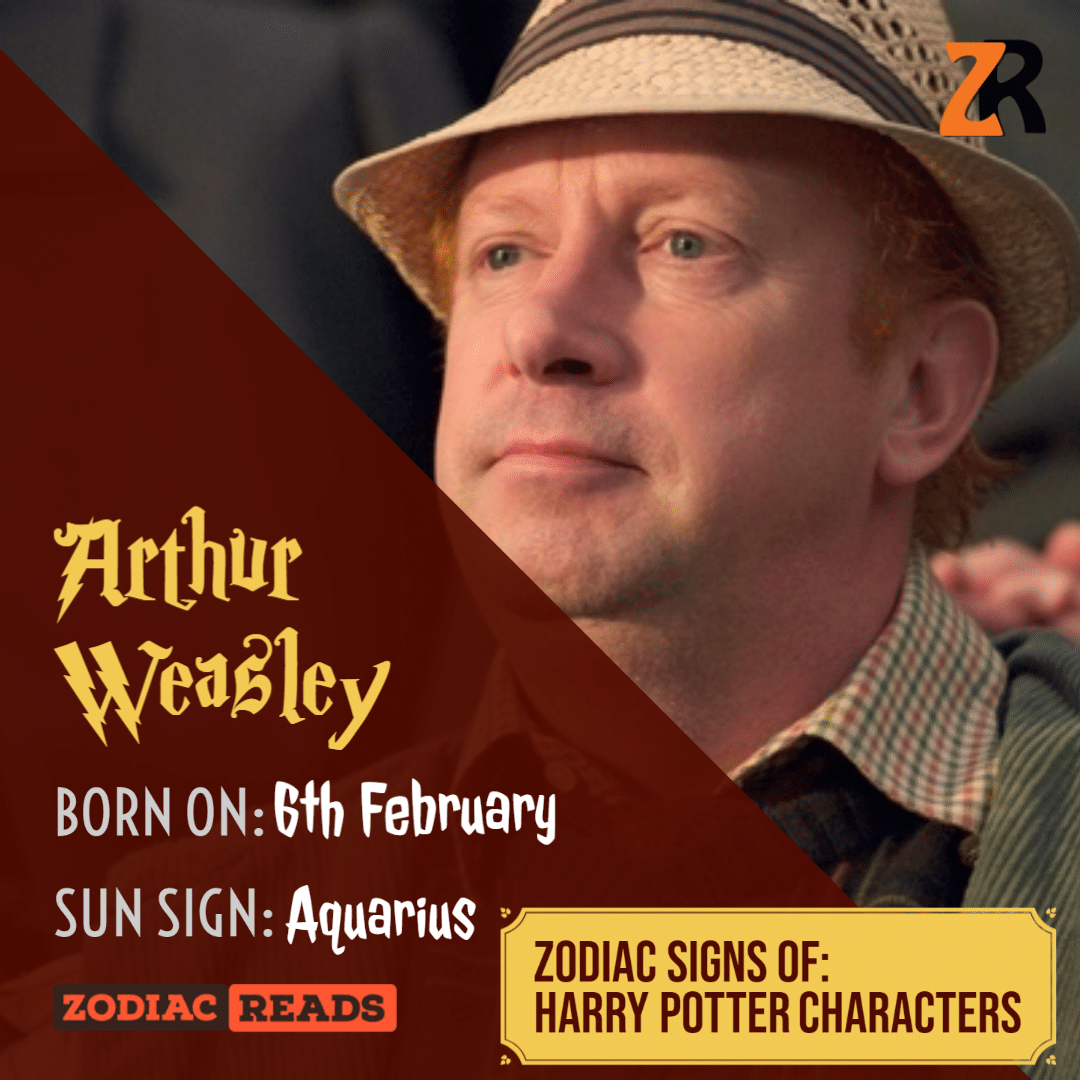 Arthur-Weasley-Signs-of-Harry-Potter-Characters-ZodiacReads-5