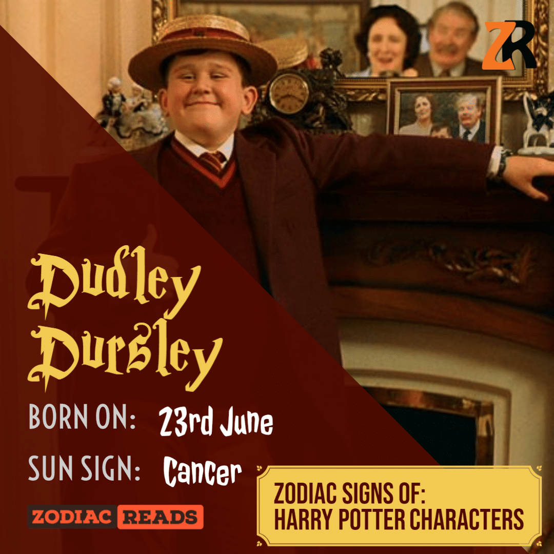 Dudley-Dursley-Signs-of-Harry-Potter-Characters-ZodiacReads-8