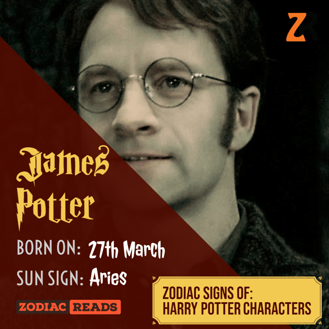 James-Potter-Signs-of-Harry-Potter-Characters-ZodiacReads-9