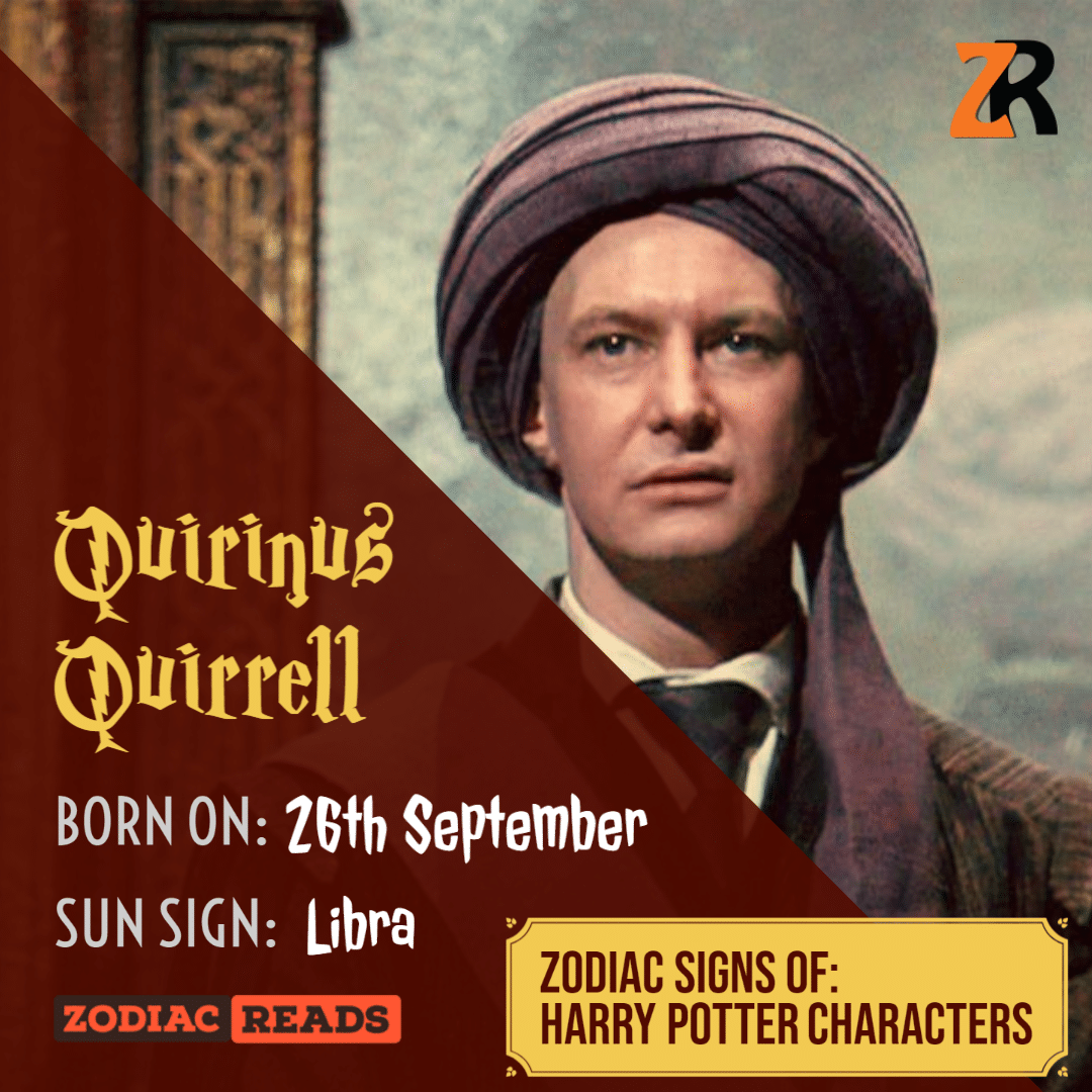Quirinus-Quirrell-Signs-of-Harry-Potter-Characters-ZodiacReads-9