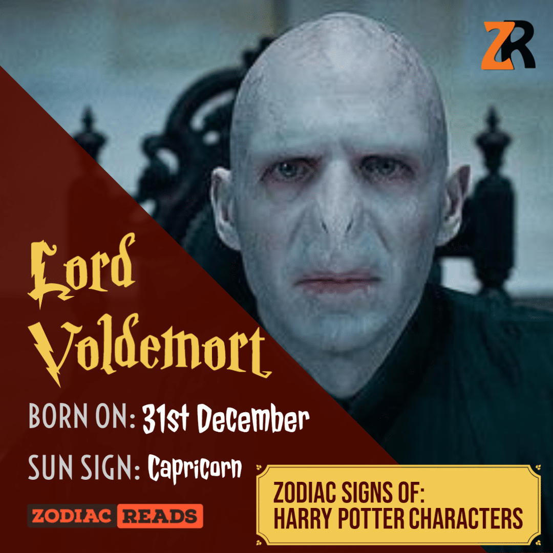 Lord-Voldemort-Signs-of-Harry-Potter-Characters-ZodiacReads-9