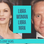 Libra Woman and Libra Man Compatibility LINDA GOODMAN ZODIACREADS