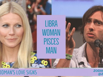 Libra Woman and Pisces Man Compatibility LINDA GOODMAN ZODIACREADS