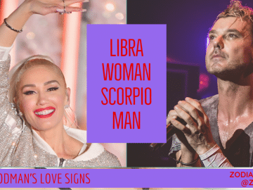 Libra Woman and Scorpio Man Compatibility LINDA GOODMAN ZODIACREADS