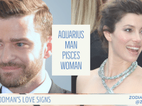 Aquarius Man and Pisces Woman Compatibility LINDA GOODMAN ZODIACREADS