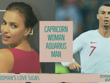 Capricorn Woman and Aquarius Man Compatibility LINDA GOODMAN ZODIACREADS