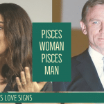 Pisces Man and Pisces Woman Compatibility LINDA GOODMAN ZODIACREADS