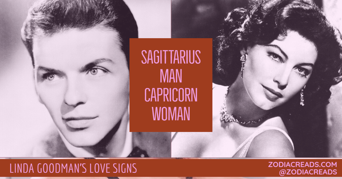 Hurt a woman capricorn when you 10 Mistakes