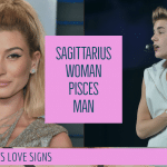 Sagittarius Woman and Pisces Man Compatibility LINDA GOODMAN ZODIACREADS