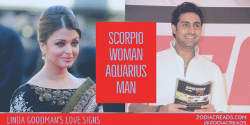 Scorpio Woman and Aquarius Man Compatibility LINDA GOODMAN ZODIACREADS