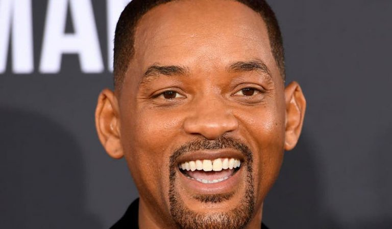 Will Smith- ZODIAC SIGN | PeopleAndSigns