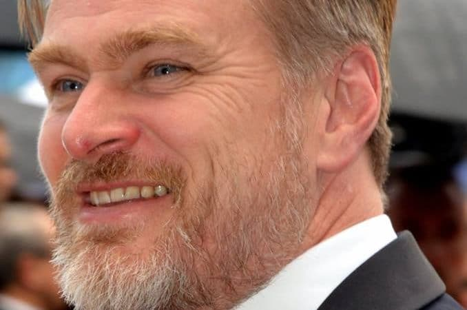 Christopher Nolan- ZODIAC SIGN   PeopleAndSigns