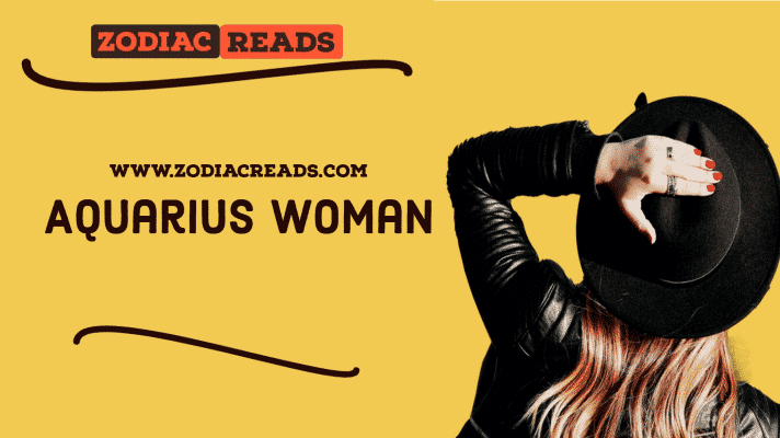 ZodiacReads_Aquarius_Woman