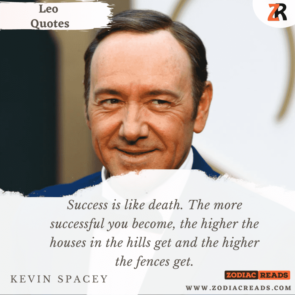 Kevin spacey_zodiacreads2