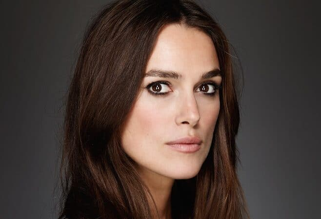 keira knightley- ZODIAC SIGN | PeopleAndSigns
