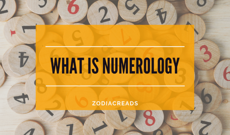 Numerology Numbers and Understanding What is Numerology