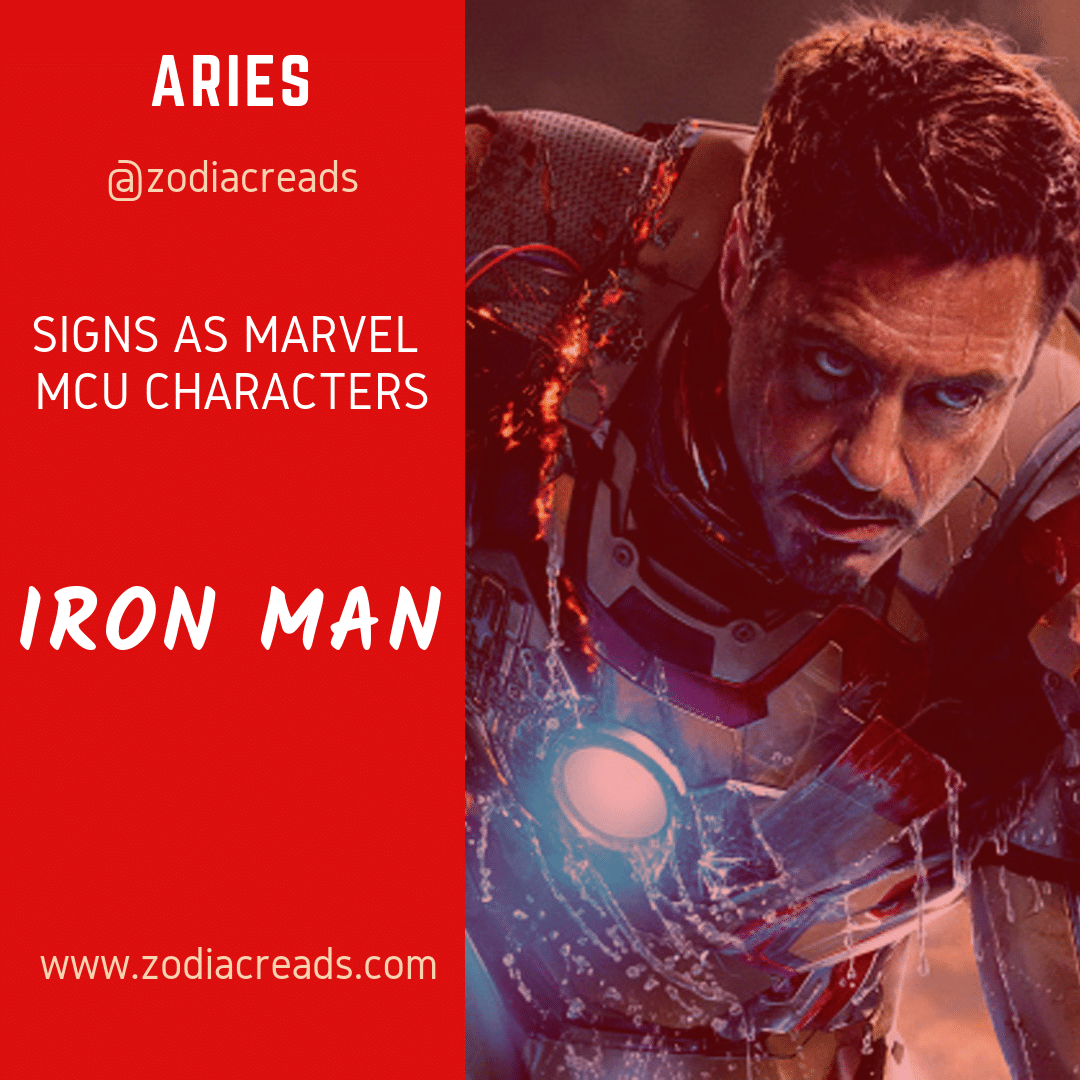 Aries-Zodiac-Signs-as-Marvel-Movies-Characters-ZodiacReads
