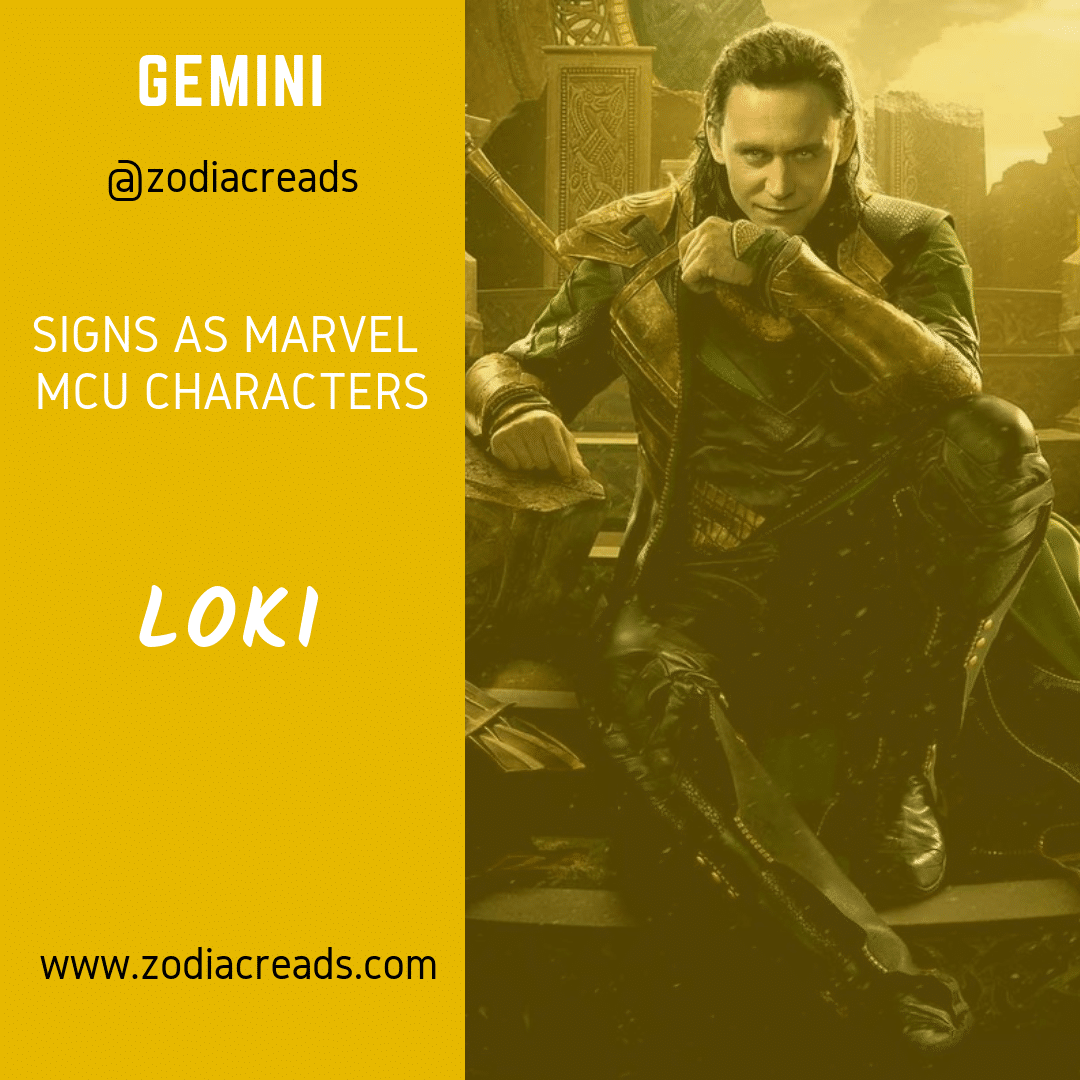 Gemini-Zodiac-Signs-as-Marvel-Movies-Characters-ZodiacReads
