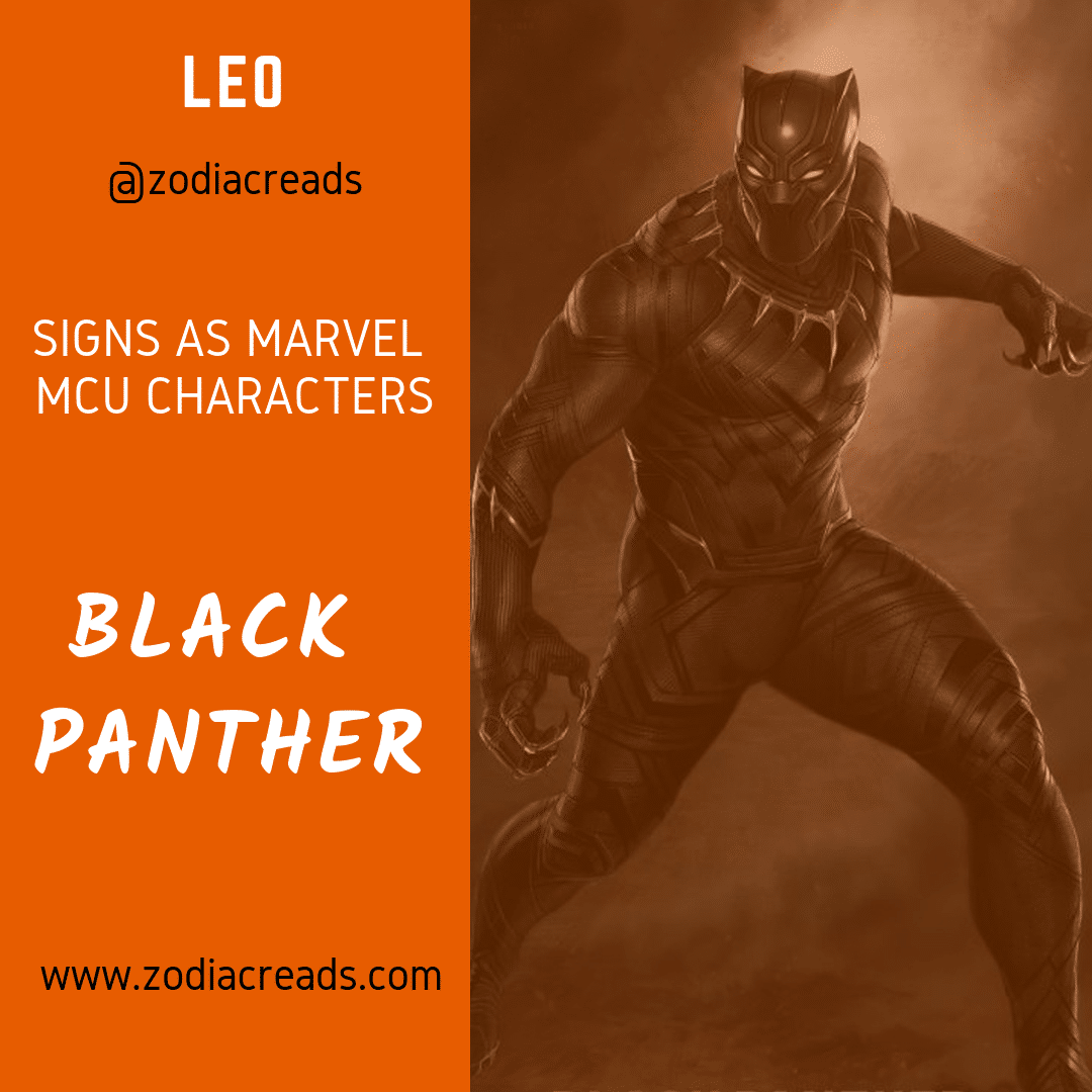 Leo-Zodiac-Signs-as-Marvel-Movies-Characters-ZodiacReads