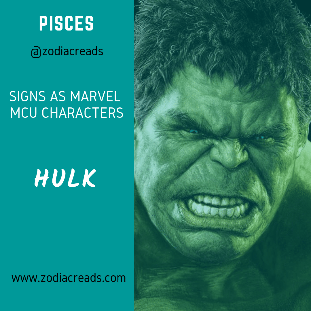 Pisces-Zodiac-Signs-as-Marvel-Movies-Characters-ZodiacReads