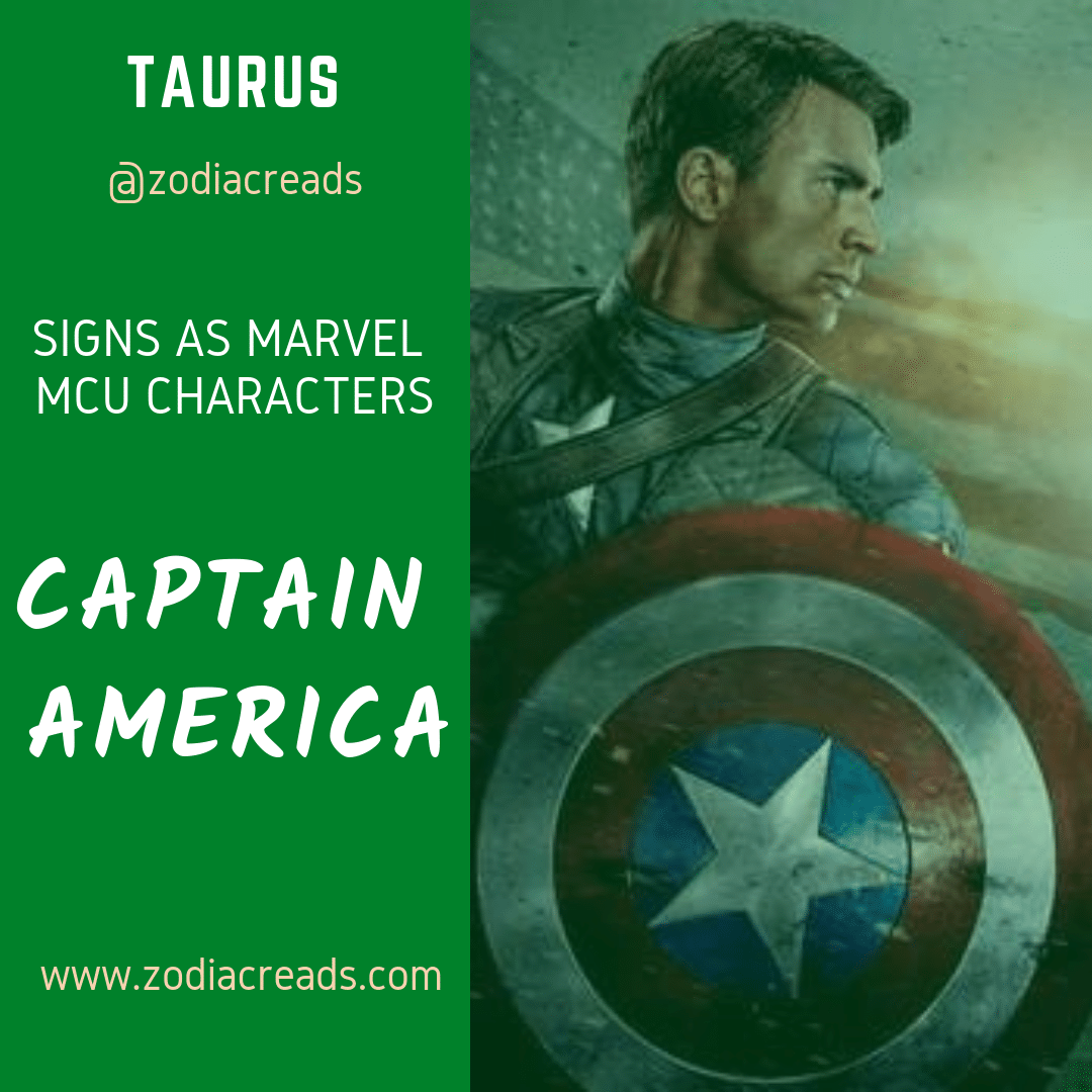 Taurus-Zodiac-Signs-as-Marvel-Movies-Characters-ZodiacReads