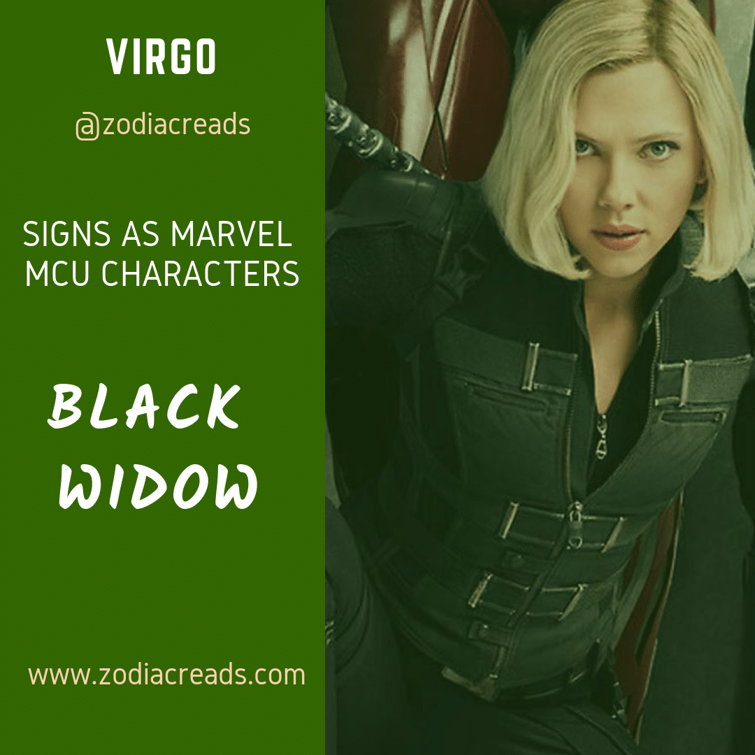 Virgo-Zodiac-Signs-as-Marvel-Movies-Characters-ZodiacReads